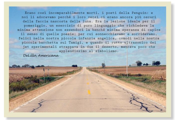 DeLillo Americana1